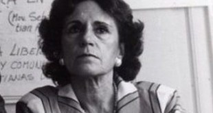 Fabiola Letelier