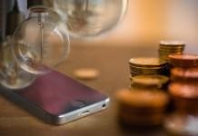 Facua contra los fraudes a los consumidores