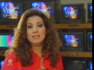 Fatima Al Ifriki