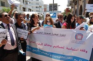 Fatima-Hassani-protestas