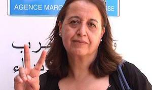 Fatima-Hassani