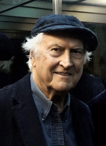 Fernando Solanas