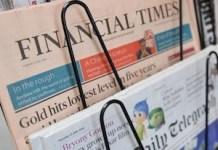 Financial-Times-quioscos