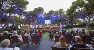 Formentor Sunset Classics Mediterraneo