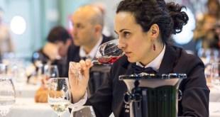 Salón de Gourmets en Madrid: más de tres décadas de éxito