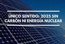 Greenpeace 2025 energia limpia