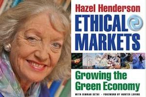 Hazel-Henderson-Ethical-Markets