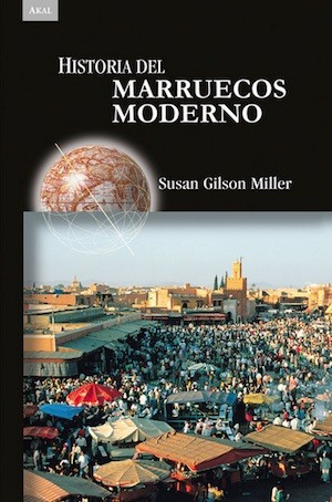 Historia-Marruecos-moderno