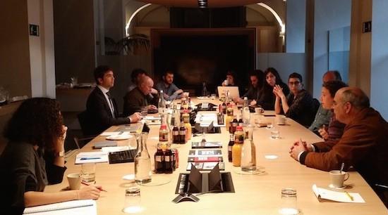 IPI-periodistas-catalanes-20141203