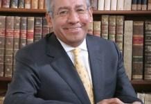 Ignacio Morales Lechuga.