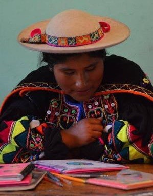 InteRed-Bolivia