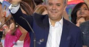 Colombia estrena paridad de género en el Gobierno
