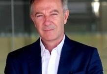 José Guirao Cabrera