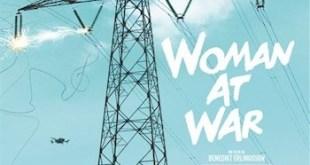 """""""La Mujer de la montaña"""" premio de Cine LUX 2018 del Parlamento Europeo"""