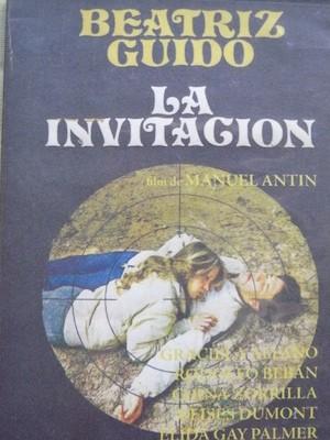 Manuel-Antin-la-invitacion