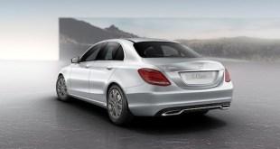 Mercedes-Benzrevisará 700 000 vehículos en Europa por el fraude de las emisiones