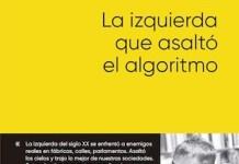 Monedero izquierda algoritmos