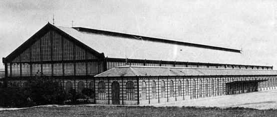 Museo-ferrocarril-Madrid-Delicias-1880