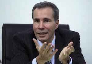 Natalio-Alberto-Nisman