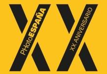 PHE XX logo