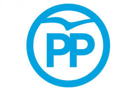 PP-2015
