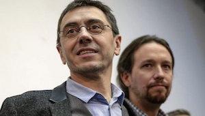 Pablo-Iglesias-Monedero