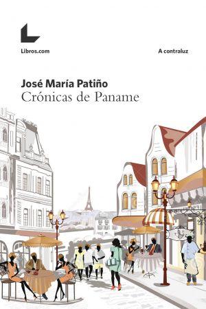 Patiño_cronicas-de-paname