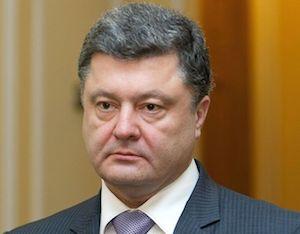 UKRAINE-POLITICS-GOVERNMENT