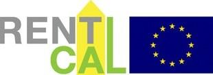 RentalCal: una herramienta para calcular la eficiencia energética de las viviendas