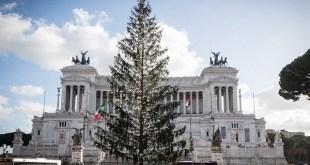 Roma-arbol-navidad-2017