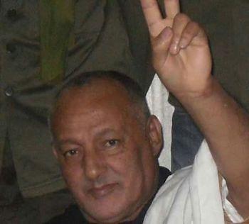 Mohamed El-Ayoubi
