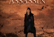 The Assassin, cartel