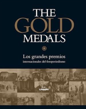 The-gold-medals-portada