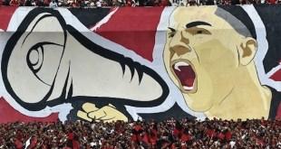 Fútbol, corrupción y sanciones en Argelia