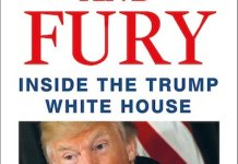 Trump-Fire-and-Fury
