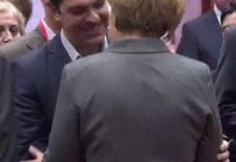 Tsipras-Merkel-20150212