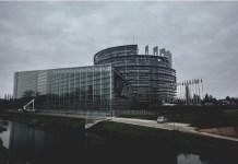 UE Estrasburgo