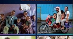 La AECID se compromete con los derechos sexuales y reproductivos de las mujeres