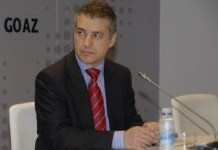 El Lehendakari Íñigo Urkullu ha advertido a PP y PSOE que el modelo de financiación para el País Vasco es intocable.
