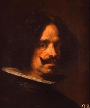 Velazquez-autorretrato-1556