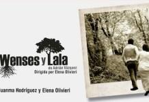 Wenses y Lala