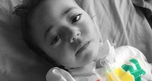 España no protege a los pacientes electrodependientes