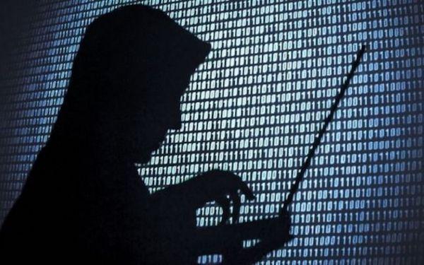 Un ejército digital es el utilizado por muchos países contra periodistas críticos.