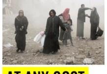 AI-Mosul-victimas-civiles