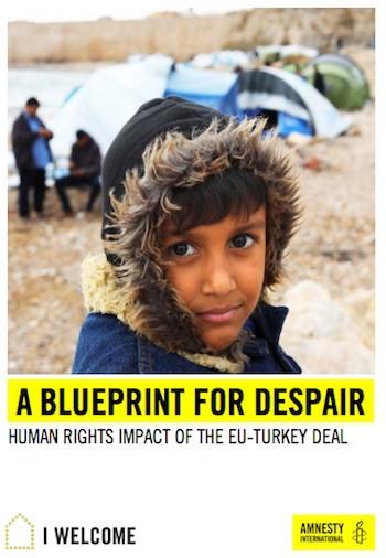 AI-Turquia-refugiados
