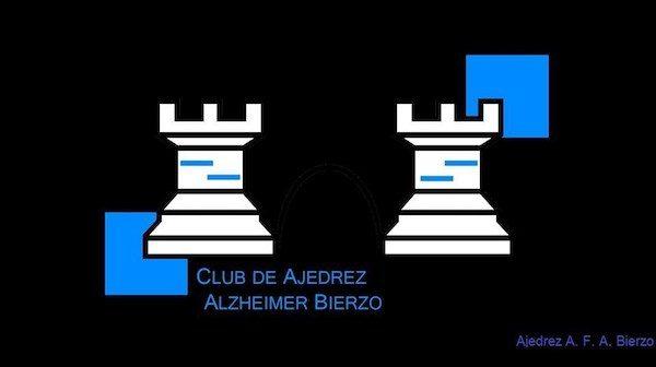 Club Alzheimer Bierzo.