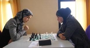Corrupción en el ajedrez marroquí