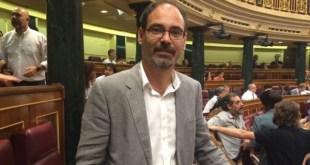 España reduce el gasto público y consolida los recortes sociales