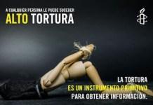Alto-stop-tortura-Amnistia