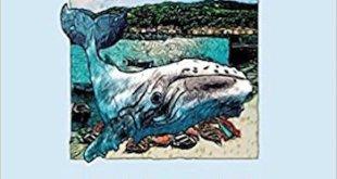 La ballena varada. Una fábula de la posguerra